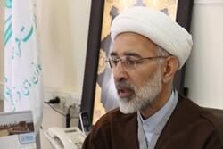 برتری کانون صاحبالزمان (عج) یزد در بین ۲۵ هزار کانون فرهنگی کشور