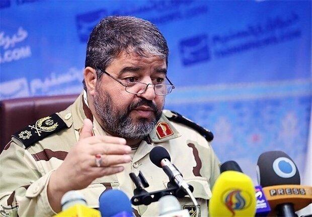 US behind recent major cyberattack on Iran: Jalali