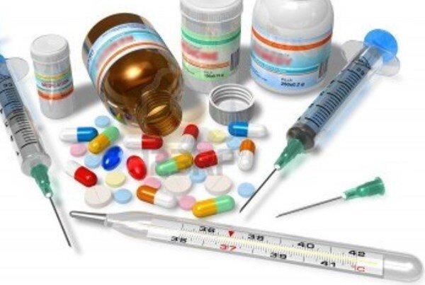 کمبودی درزمینه داروی موردنیاز بیماران کرونایی در دزفول وجود ندارد