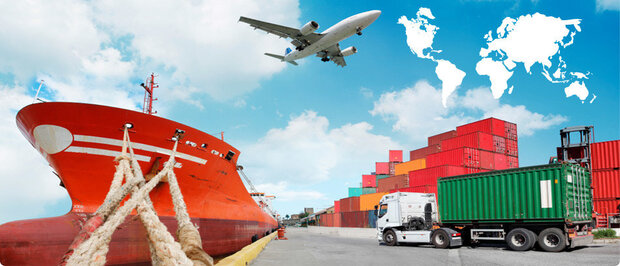 Non-oil exports rise 20% in weight