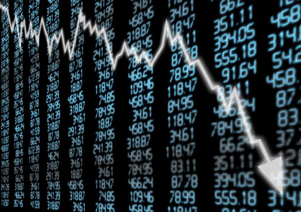 TEDPIX drops 3,798 points on Tuesday