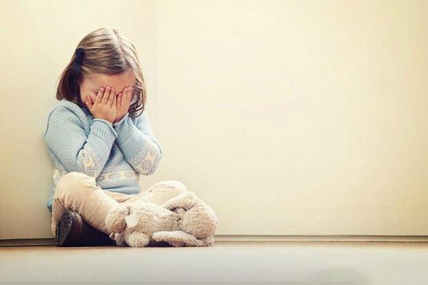 لزوم برنامهریزی بهمنظور پیشگیری از کودکآزاری در استان بوشهر
