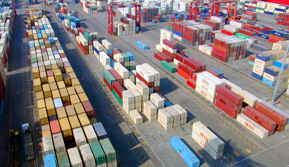 TPO to establish specialized export terminals for certain products