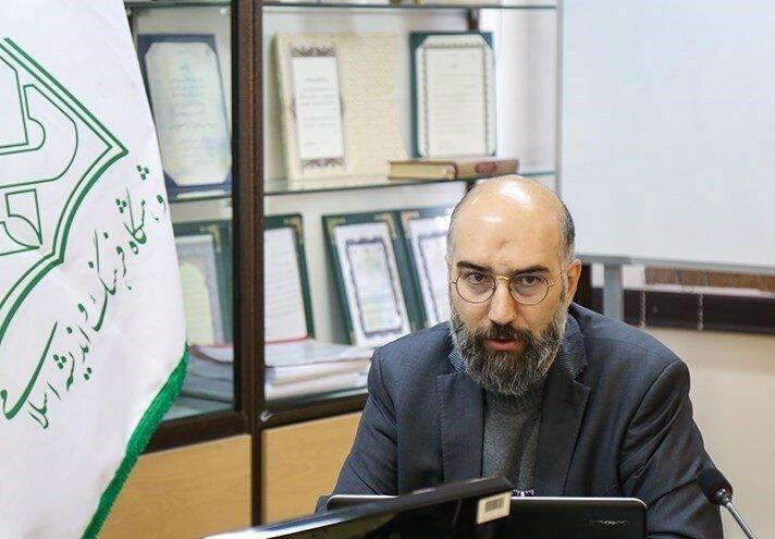 همبستگی مردم در تشییع سردار شهید سلیمانی یومالله دیگری را رقم زد