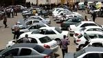 قیمتگذاری خودرو به شورای رقابت واگذار شد/اصلاح قیمتها منطقی خواهد بود