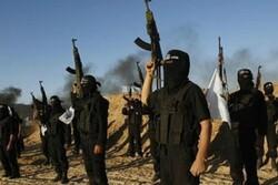 داعش خەریکه لە رۆژهەڵاتی ناڤین دەبووژێتەوە