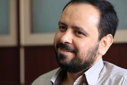مدیر شبکه قرآن دبیر شورای معارف سیما شد