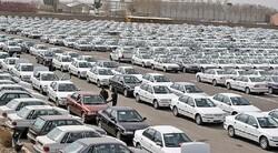 قیمت خودرو کاهش یافت/ شایعه سازی محتکران بی نتیجه ماند