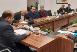 برپایی جشنواره سراسری طبری سرایان و گرافیک در ساری