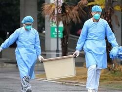 جان لیوا کورونا وائرس پاکستان پہنچ گیا