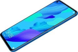 شرایط ویژه پیش خرید هوآوی Huawei Y۹s در ایران