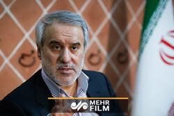سابقه شرارت شورای انگلیسی در ایران