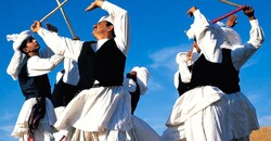 Iranian troupe to perform folk dance at FITUR