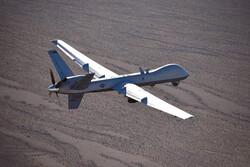 آمریکا پهپادهای «ام کیو-۹ ریپر» را در رومانی مستقر کرد