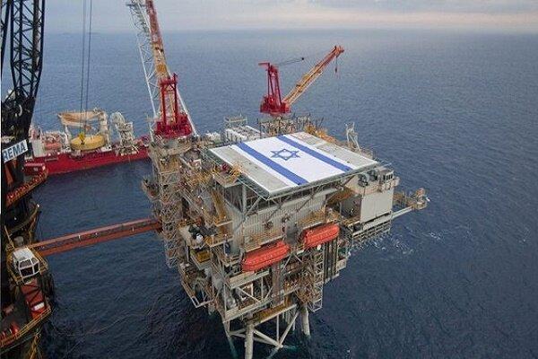 رؤیای نفتی تل آویو در مدیترانه شرقی؛ واکاوی انگیزهها و اهداف