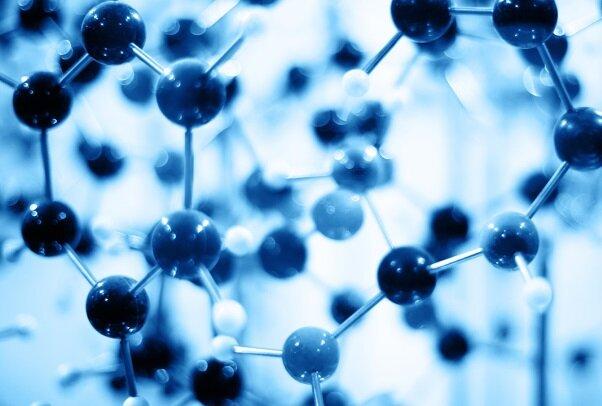 VIDEO: Iran's nanotech advances over the past 15 years