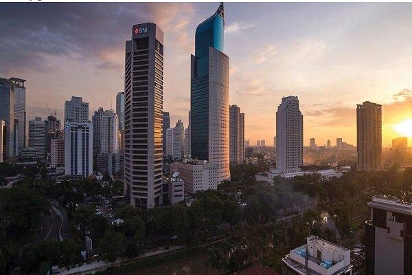 بیکاری و کسری بودجه اندونزی به علت کرونا افزایش یافت