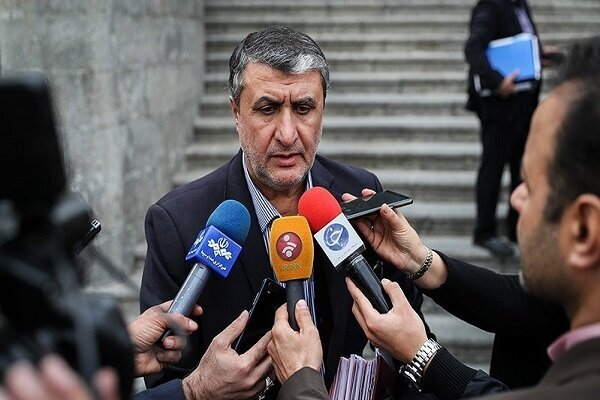 Negotiations with neighboring countries to reopen land borders underway: road min.