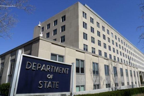 US bars Iranian investors, businesspeople on certain types of visas