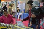 مدينة شيراز العاصمة السادسة للكتاب في إيران