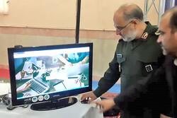 رزمایش فعالان فضای مجازی با هدف افزایش توان در جنگ نرم برگزار شد