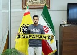 Muhsen Al-Ghassani