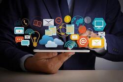 کارگاه مجازی تولید محتوای موبایلی برگزار میشود