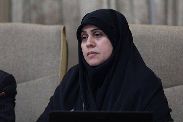«همت آباد» به کمیسیون تلفیق شورای شهر اصفهان رسید
