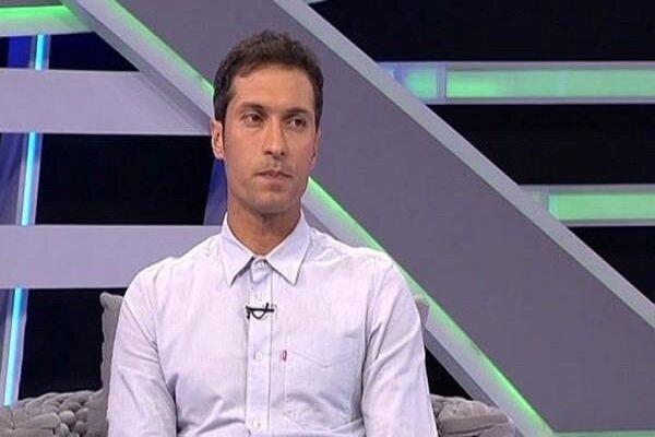 3358438 - نویدکیا و بازیکنان پرسپولیس الگو هستند/ استقلال دچار نوسان است