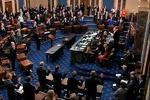 دادستانهای آمریکا خواهان تنگ تر شدن حلقه ضدانحصار شرکتهای فناوری