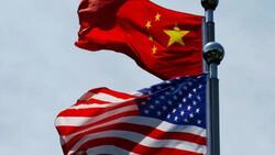 """Çin'den Trump'ın """"Çin virüsü"""" ifadesine sert tepki"""