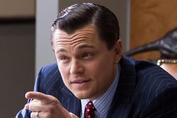 شخصیت واقعی «گرگ وال استریت» تقاضای غرامت ۳۰۰ میلیون دلاری کرد