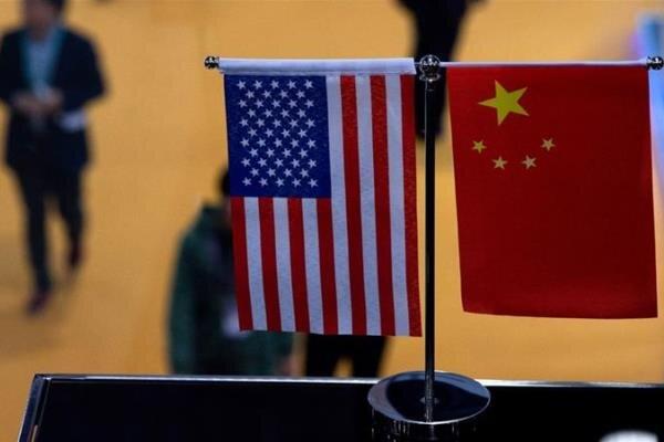 مأموریت جدید در آمریکا برای مقابله با «نفوذ» چین در سازمان ملل