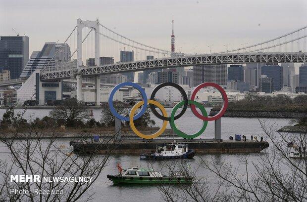 Tokyo Olimpiyat organizatörleri: Oyunlar ertelenmeyecek