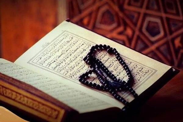 آیات سوره مبارکه الحاقه بررسی تفسیری، ادبی و لغوی می شود