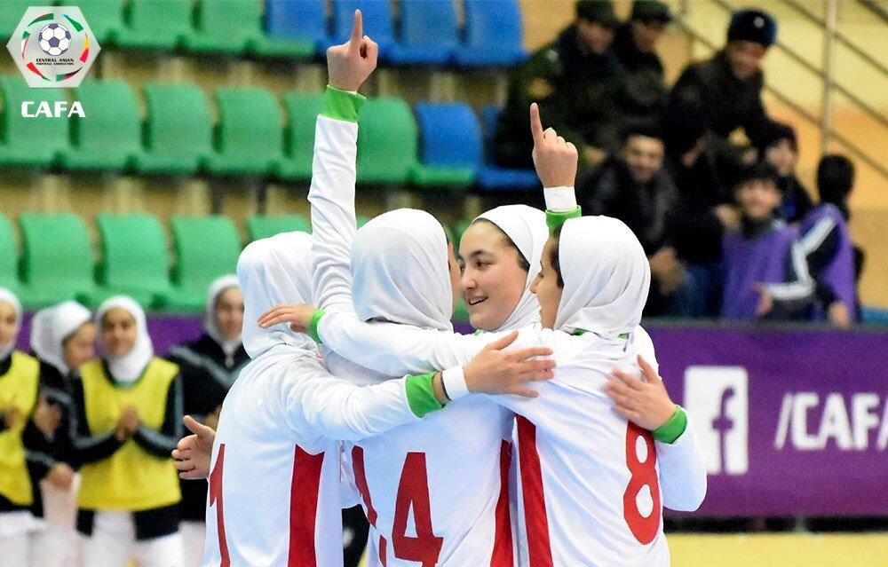 Tajikistan girls pics