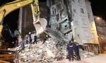 ارتفاع عدد قتلى زلزال تركيا إلى 22 شخصا