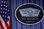 البنتاغون: 34 عسكرياً امريكياً أصيبوا في الدماغ عقب الضربات الإيرانية