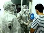 ایران میں کورونا وائرس کے بارے میں کوئی تشویش نہیں۔