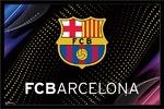 Barcelona'nın resmi hesabından Elazığ paylaşımı