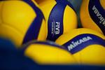 فدراسیون جهانی والیبال زمان لیگ ملتها را اعلام کرد