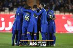 خلاصه بازی استقلال - الکویت/ حریف کُشون آبیها در امارات