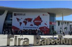 نوکیا و دویچه تله کام در کنگره جهانی موبایل شرکت نمی کنند