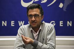 رستمی: سران اتیوپی مخالف یکجانبهگرایی غربند/ مدافعان همیشگی ایران