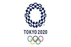Japonya: Olimpiyatlar belirlenen tarihte başlayacak