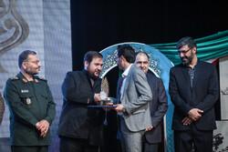 ابوذر میڈیا کے پانچویں سمینار کی اختتامی تقریب