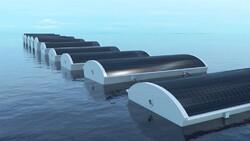 Iranian company acquires solar desalination technology