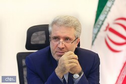 'Country-size guesthouse of Iran wholeheartedly ready to receive tourists'