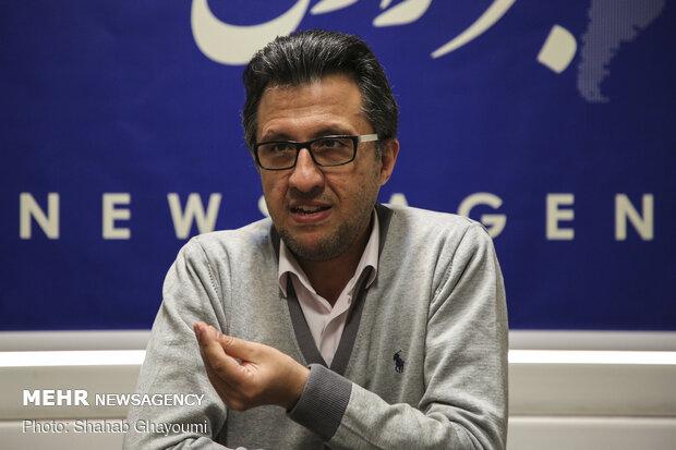 رستمی: سران اتیوپی مخالف یکجانبهگرایی غربند/مدافعان همیشگی ایران