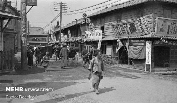 20.yüzyılın fotoğrafları